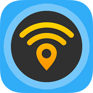 wifi-map-near-me