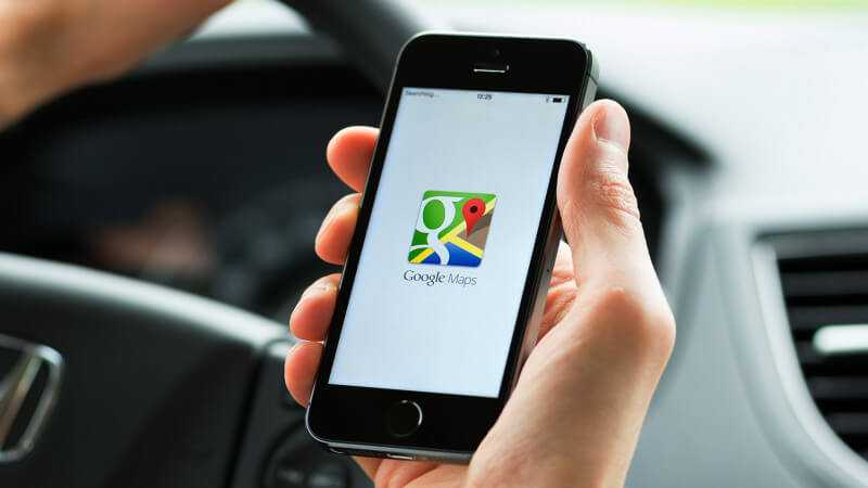 Google-maps-mobile-near-me-now