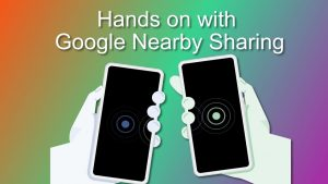 android-nearby-share-near-me