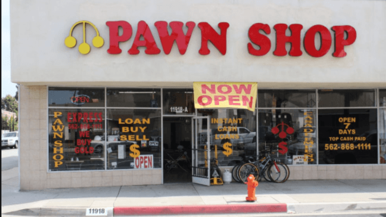 [Image: Pawn-shops-near-me-now.png]