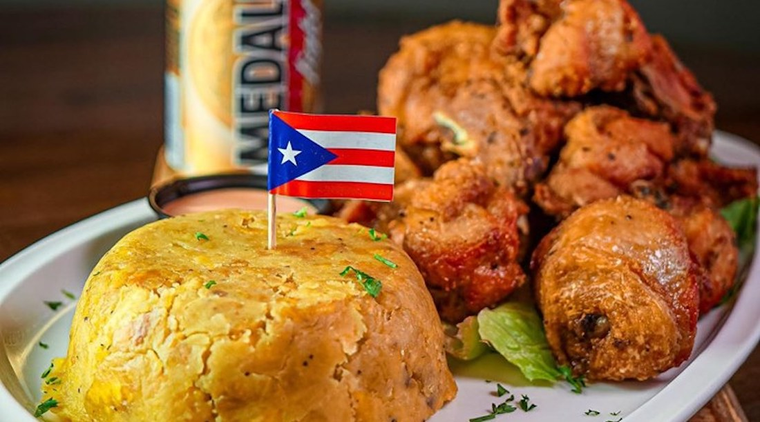 Puerto-Rican-Food-near-me