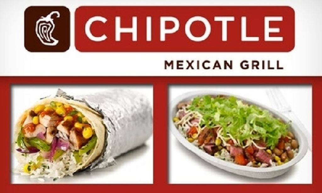 chipotle-near-me-now-open