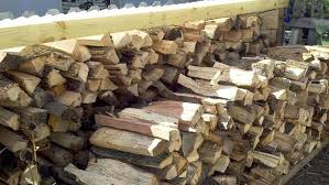 Firewood-for-sale-near-me