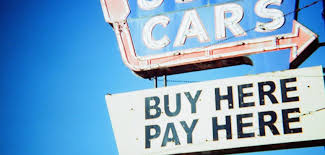 Buy-Here-Pay-Here-Near-Me