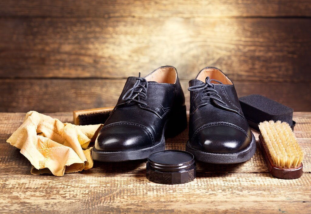 How to Find Shoe Repair Near Me